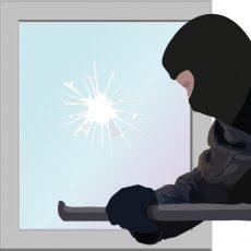 Sicherheitszuschüsse mit bis zu 25% sichern!